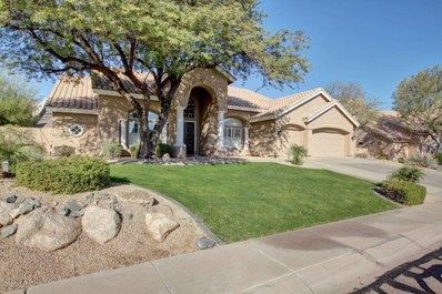 15426 S 16 Way, Phoenix, AZ 85048 - MLS#: 5833870