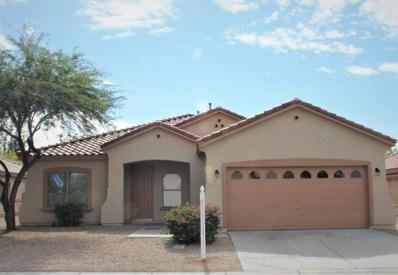 9031 E Plata Avenue, Mesa, AZ 85212 - MLS#: 5833872