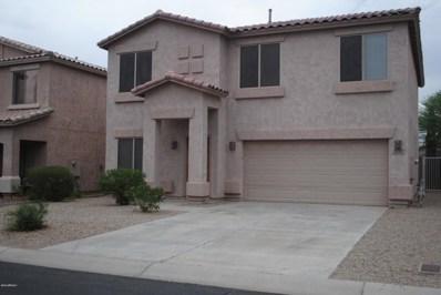537 E Red Rock Trail, San Tan Valley, AZ 85143 - MLS#: 5833873