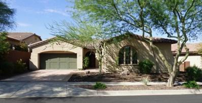 8706 S 23RD Place, Phoenix, AZ 85042 - MLS#: 5833877
