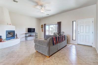 24842 W Peakview Road, Wittmann, AZ 85361 - MLS#: 5833886