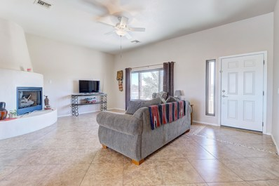 24842 W Peakview Road, Wittmann, AZ 85361 - #: 5833886
