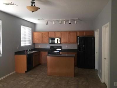 17431 W Banff Lane, Surprise, AZ 85388 - MLS#: 5833890