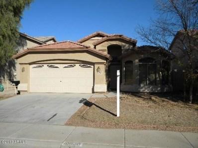 41948 W Michaels Drive, Maricopa, AZ 85138 - MLS#: 5833896