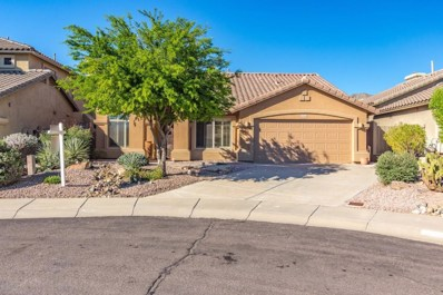 10704 E Penstamin Drive, Scottsdale, AZ 85255 - MLS#: 5833899