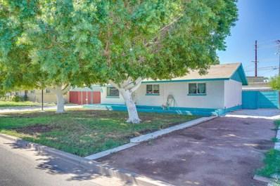 222 N San Jose --, Mesa, AZ 85201 - MLS#: 5833902