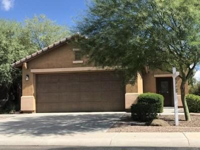 19493 N Miller Way, Maricopa, AZ 85139 - #: 5833904