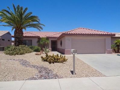 16486 W Rock Springs Lane, Surprise, AZ 85374 - MLS#: 5833913