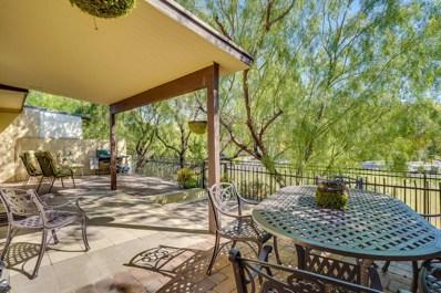 5335 S Mitchell Drive, Tempe, AZ 85283 - MLS#: 5833917