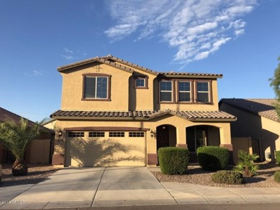 2436 W Beverly Road, Phoenix, AZ 85041 - MLS#: 5833920
