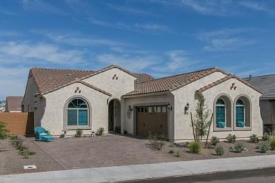 25946 W Piute Avenue, Buckeye, AZ 85396 - MLS#: 5833922