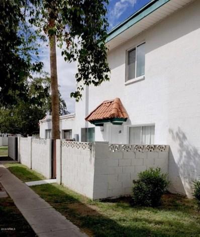 2132 W Glenrosa Avenue Unit B83, Phoenix, AZ 85015 - MLS#: 5833924