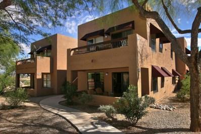 16657 E Gunsight Drive Unit 191, Fountain Hills, AZ 85268 - MLS#: 5833926