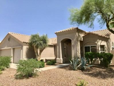 4871 E Skinner Drive, Cave Creek, AZ 85331 - #: 5833927