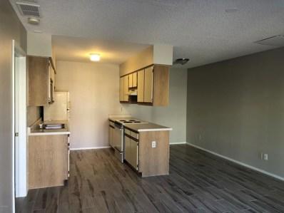 1440 N Idaho Road Unit 1102, Apache Junction, AZ 85119 - MLS#: 5833931