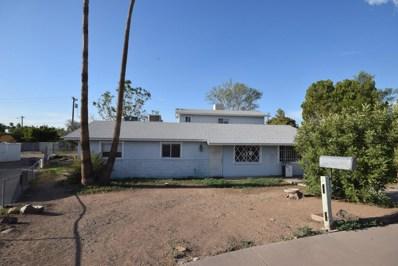 8436 S 6TH Avenue, Phoenix, AZ 85041 - MLS#: 5833932