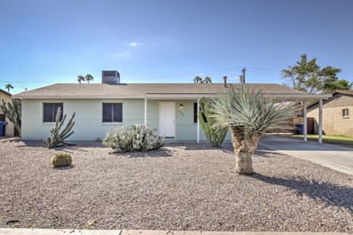 1251 W Toledo Street, Chandler, AZ 85224 - MLS#: 5833934