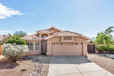 22207 N 22ND Way, Phoenix, AZ 85024 - MLS#: 5833935