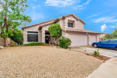 20632 N 17TH Street, Phoenix, AZ 85024 - MLS#: 5833947