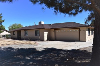 3101 N Starlight Drive, Prescott Valley, AZ 86314 - MLS#: 5833951