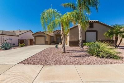 15652 N 164th Lane, Surprise, AZ 85388 - MLS#: 5833960