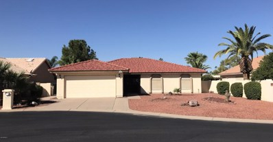 26628 S Nottingham Court, Sun Lakes, AZ 85248 - MLS#: 5833967