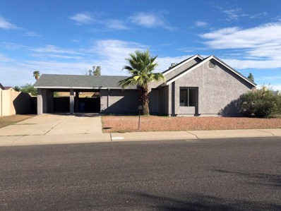 2128 W Tonopah Drive, Phoenix, AZ 85027 - MLS#: 5833969