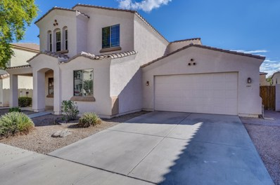 13617 W Crocus Drive, Surprise, AZ 85379 - #: 5833970