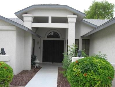 13039 W Ballad Drive, Sun City West, AZ 85375 - MLS#: 5833973