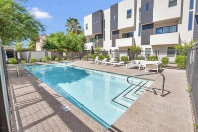 325 E Coronado Road Unit 20, Phoenix, AZ 85004 - #: 5833983