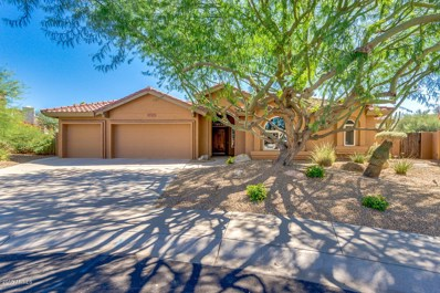 3165 E Dry Creek Road, Phoenix, AZ 85048 - MLS#: 5833997