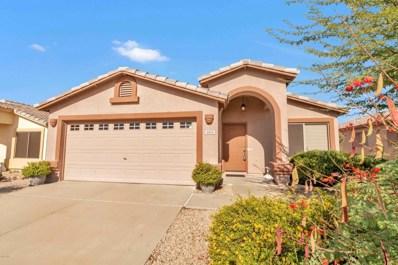 6816 S Russet Sky Way, Gold Canyon, AZ 85118 - MLS#: 5834005