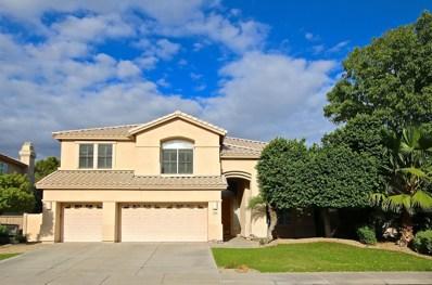 3371 S Beverly Place, Chandler, AZ 85248 - MLS#: 5834007
