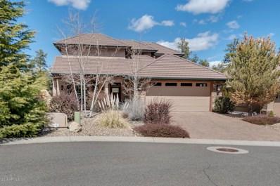 2020 Shannon Lane, Prescott, AZ 86305 - MLS#: 5834013
