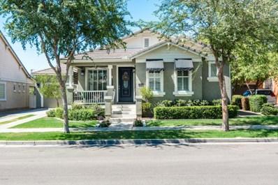 2876 E Camellia Drive, Gilbert, AZ 85296 - MLS#: 5834026