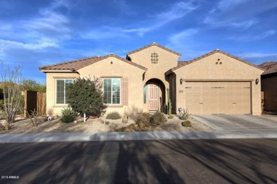 32531 N 56TH Place, Cave Creek, AZ 85331 - MLS#: 5834035