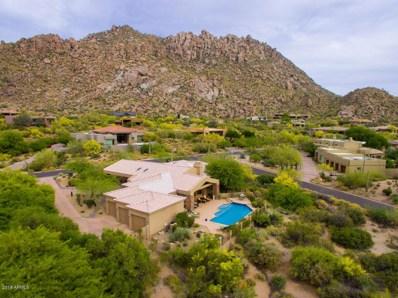 25950 N 107TH Way, Scottsdale, AZ 85255 - MLS#: 5834046