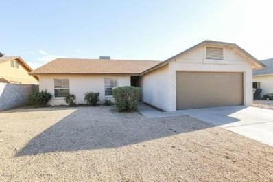 7049 W Tuckey Lane, Glendale, AZ 85303 - MLS#: 5834050