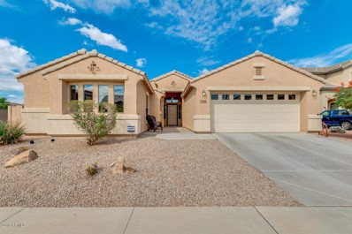 17568 W Windrose Drive, Surprise, AZ 85388 - MLS#: 5834053
