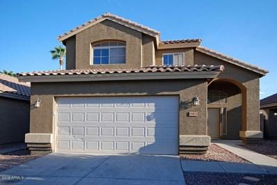 15071 W Heritage Oak Way Way, Surprise, AZ 85374 - MLS#: 5834061