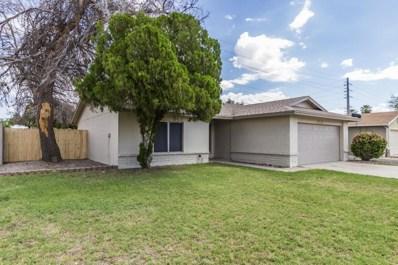 5019 N 71ST Drive, Glendale, AZ 85303 - MLS#: 5834062