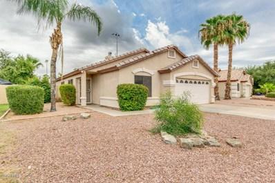 331 N Ocean Drive, Gilbert, AZ 85233 - MLS#: 5834066