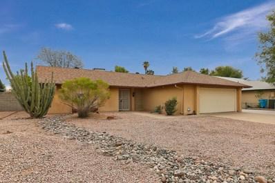 16441 N 34TH Avenue, Phoenix, AZ 85053 - #: 5834077
