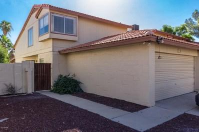 14239 N 49TH Drive, Glendale, AZ 85306 - MLS#: 5834078
