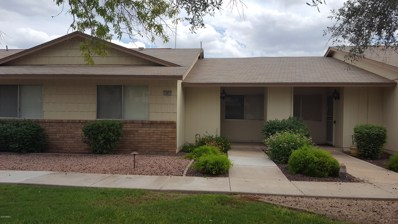 18851 N Palomar Drive, Sun City West, AZ 85375 - MLS#: 5834079