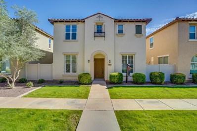 850 S Henry Lane, Gilbert, AZ 85296 - MLS#: 5834093