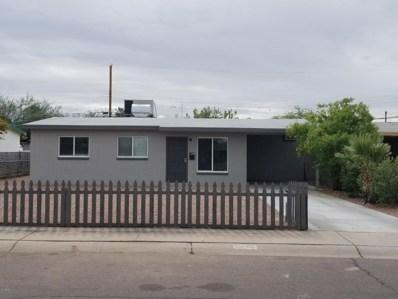 2025 E Howe Avenue, Tempe, AZ 85281 - MLS#: 5834094
