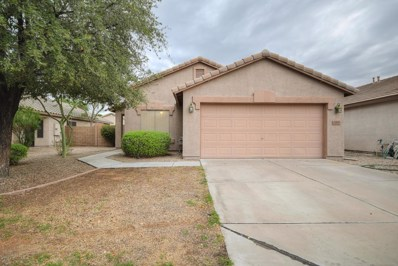 10846 E Dragoon Avenue, Mesa, AZ 85208 - MLS#: 5834096