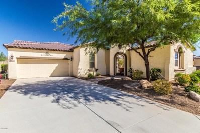 16979 S 174TH Drive, Goodyear, AZ 85338 - MLS#: 5834097
