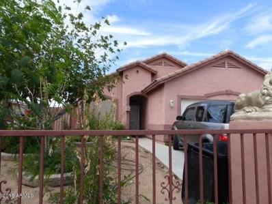 247 S 7TH Street, Avondale, AZ 85323 - MLS#: 5834108